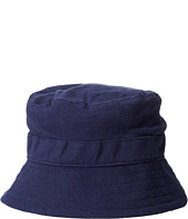 Appaman Kids - Mini Sun Hat (Infant)