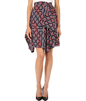 Vivienne Westwood Anglomania - Heathcote Skirt