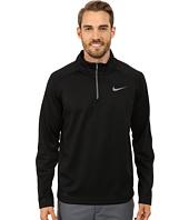 Nike - KO 1/4 Zip Top