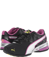 Puma Kids - Tazon 6 SL (Little Kid/Big Kid)