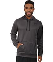 Nike - KO Hoodie 3.0