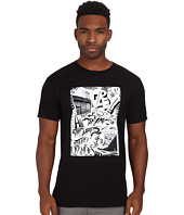 Obey - All City All Stars Tee