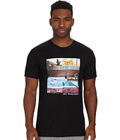 Obey - Holiday In California Tee
