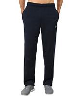 Nike - KO Pant 3.0