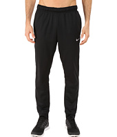 Nike - KO Slacker Pant