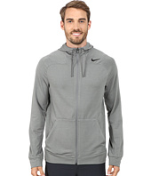 Nike - Dri-FIT™ Touch Fleece Full-Zip Hoodie