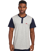 Obey - Cast Henley
