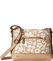 b.o.c. - Benning II East/West Crossbody