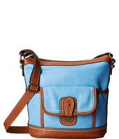 b.o.c. - Oaxaca Bucket Crossbody