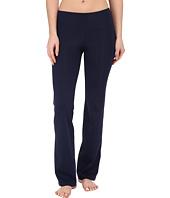 New Balance - PolySpan Slim Bootcut Pants