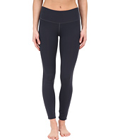New Balance - PolySpan Tights