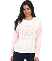 MINKPINK - Sugar High Sweater