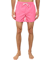 BOSS Hugo Boss - Lobster 10155742 01 Swim Shorts