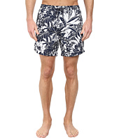 BOSS Hugo Boss - Piranha 10135293 04 Swim Shorts