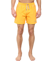 BOSS Hugo Boss - Whalefish 10180964 0 Swim Shorts