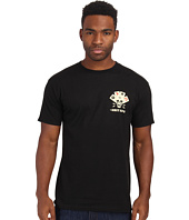 Obey - On Deck Tee