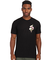 Obey - Confident Floral Tee