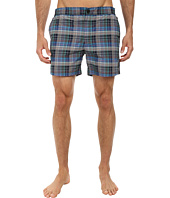 BOSS Hugo Boss - Tigerfish 10171287 0 Swim Shorts