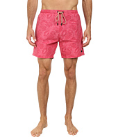 BOSS Hugo Boss - Amagofish 10180947 0 Swim Shorts