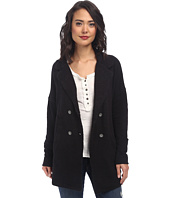 Free People - Casual Friday Blazer