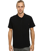 Obey - Cruz Pocket Polo