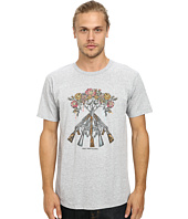 Obey - Tons Of Guns Tee