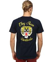 Obey - Tiger Kai Tee