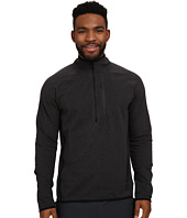 Reebok - Elements Cotton Tech 1/4 Zip