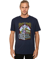 Obey - Sign Age Tee