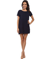 MINKPINK - Panelled Tee Dress