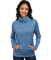 Reebok - Workout Ready Playwarm Pullover