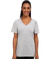 Reebok - Workout Ready Supremium Tee
