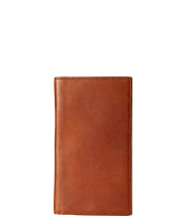 Fossil - Multi Passport Case