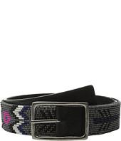 Pistil - Fresca Belt