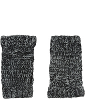 Pistil - Korri Wristlet