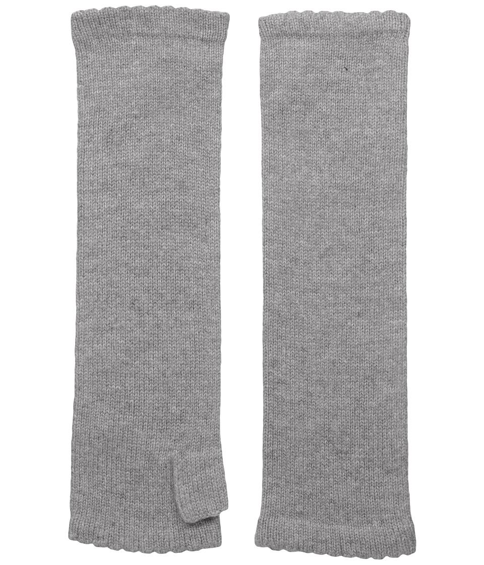 Pistil - Hepburn Wristlet
