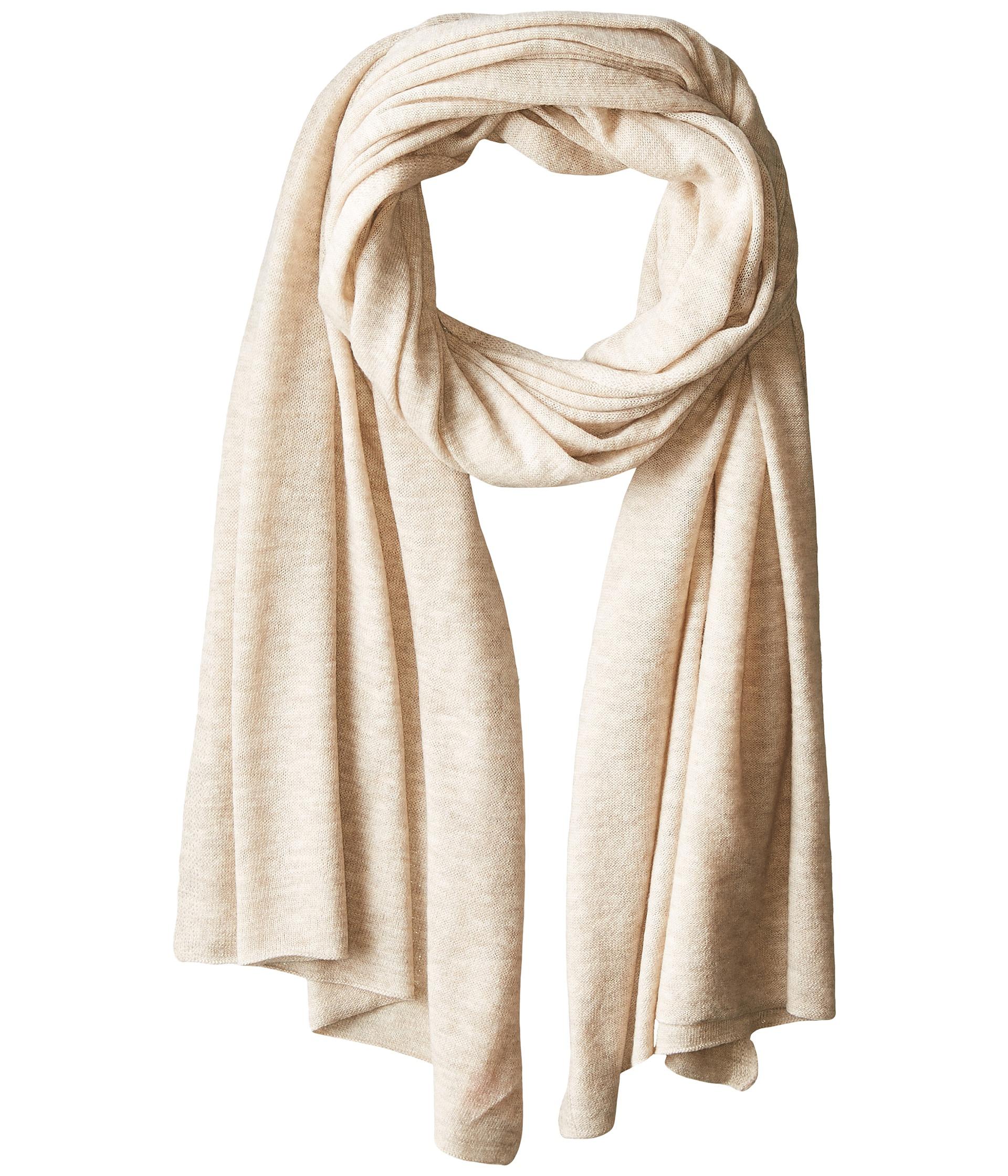 pistil nectar scarf at zappos