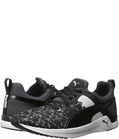PUMA - Pulse XT Graphic