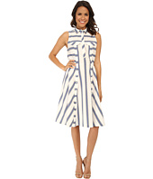 Rebecca Minkoff - Nadine Dress