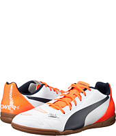 PUMA - evoPOWER 4.2 IT