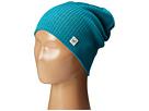 Pistil Cali (Turquoise)