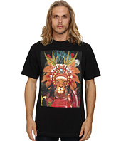L-R-G - Lion Chief Tee