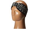 Nessie Headband