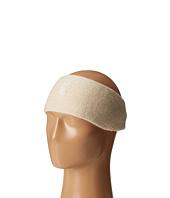 Pistil - Pascale Headband