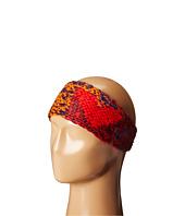 Pistil - Fling Headband