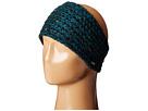 Pistil Paris Headband (Midnight)