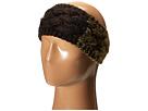 Pistil Ginger Headband (Otter)