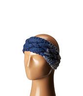 Pistil - Ginger Headband