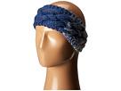 Pistil Ginger Headband (Marine)