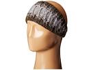 Pistil Petra Headband (Gray)